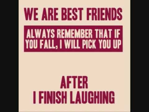 QXRrZW42RVR6S2sx_o_funny-quotes-about-friends.jpg