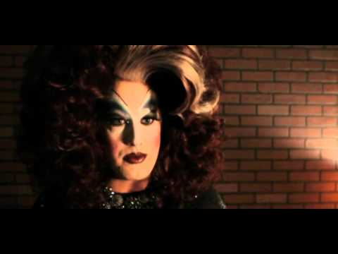 THE SILENCE OF THE TRANS starring Sharon Needles & Peaches Christ (Event Trailer) | PopScreen