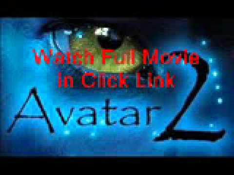 avatar watch online