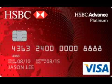 credit card hack with cvv - Card Numbers that Work - [UPDATED] - FREE 2012 | PopScreen