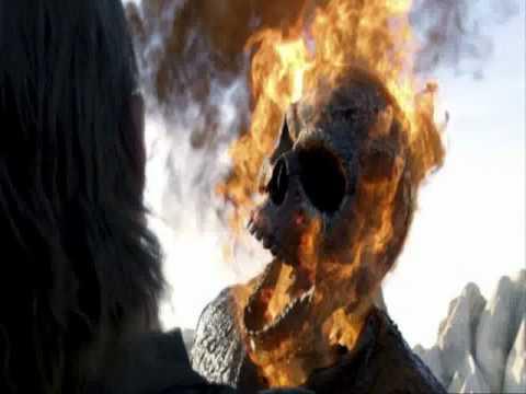 ghost rider 1 movie in hindi watch online free