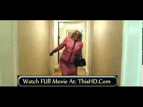 Witness Protection 2012 Full Movie Length, Online 1/17 | PopScreen