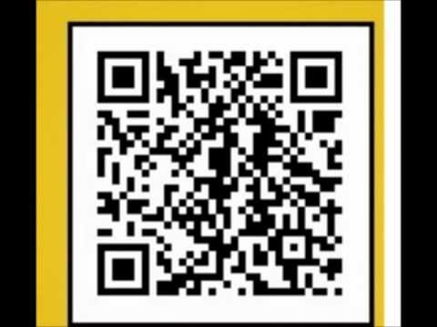 Mario Tennis Open Nintendo 3DS + Yellow Yoshi QR Code + Europe / UK / Australia   PopScreen