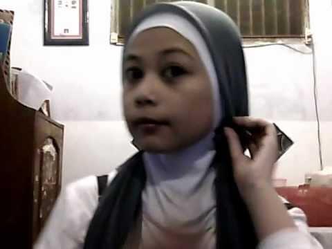 Bokep Jilbab Ngentot Mesum Abg Tante Ngentot Bogel Lucah Video Panas