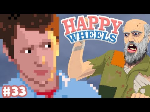 happy wilz