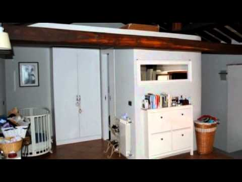 Appartamento in Affitto, via Frascati - Frascati | PopScreen
