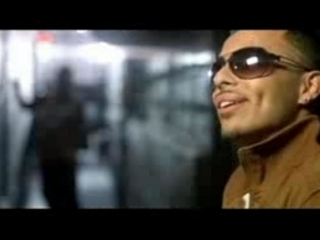 Yung Berg Ft Junior - Sexy Lady (DVDRip)
