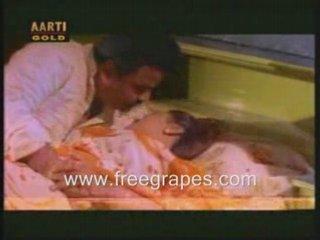 Shakeela chechi, ningal oru sambhavam !!!!!!! | PopScreen