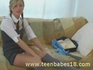 eDc5ZHV0MTI= o free adult xxx porn site hardcore sex sample clip Kids & Teen's Furniture