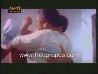 Shakeela bath | PopScreen