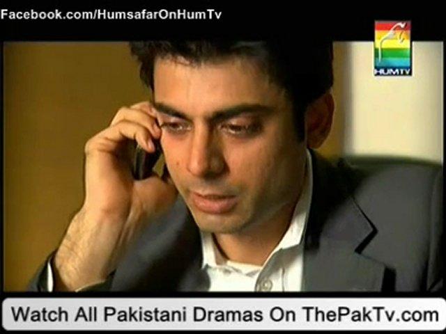 Humsafar pakistani drama episode 1 part 2 / Mr bean cartoon new