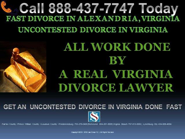 va same sex divorce attorneys in Stamford