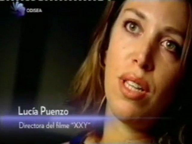 Intersexuales: Genitales ambiguos | PopScreen