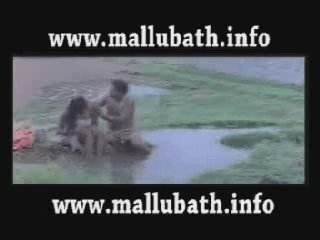 full nude scene big boobs devika naked romance in desi mallu | PopScreen