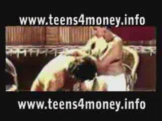 Mallu Aunty Malayalam Sex xxx Scene Telugu xxxx Movies Bolly | PopScreen