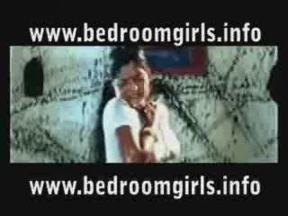 indian desi chennai mallu girls sex with couple hot movies | PopScreen