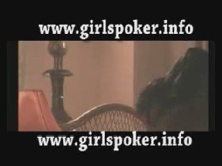india indian desi Sex Indian Mallu Masala Indian Sex Desi Gi | PopScreen