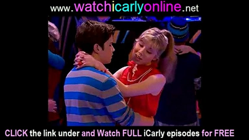 Icarly season 1 episode 2 watch online - Pregnant at 15 full
