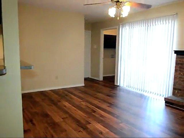 montoro apartments 2 bedroom in irving tx popscreen