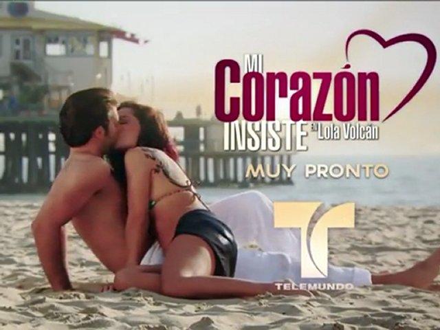 Genesis Rodriguez From Telenovelas Will Ferrell Love Interest
