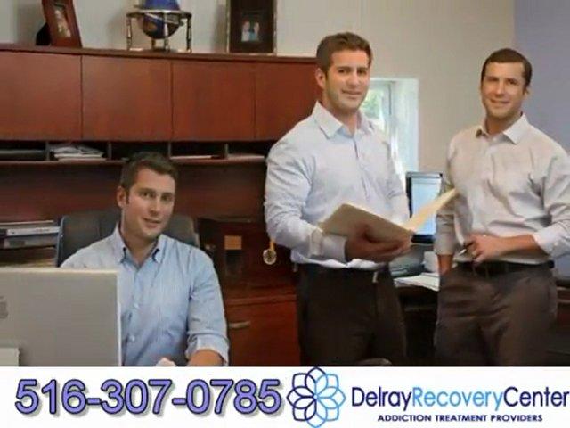 Drug Rehab Centers Garden City Call 516 307 0785 For Alcohol Rehab Detox Ny Popscreen