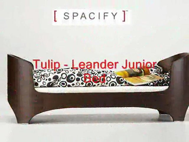 Natart Furniture Natart Furniture Tulip Leander