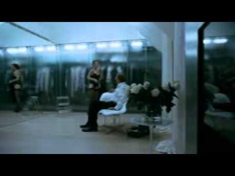 Justine Waddell Mishen hot scene | PopScreen