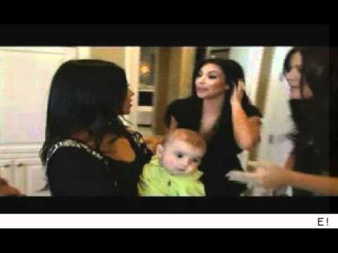 Keeping Up with the Kardashians Season 7 Episode 6 The Domin | PopScreen