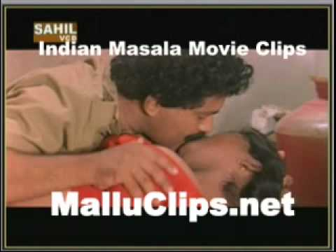 Mallu Actress Seema In Blue Film Desi Aunty Nude Boobs Popscreen