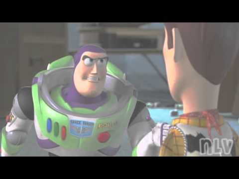 toy story get's me through ♥ | PopScreen