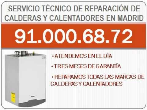 servicio tcnico calderas madrid share the knownledge