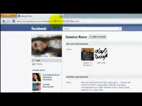 { Highest Rated } Facebook Private Profile Viewer! {No ...