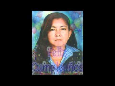 FELIZ CUMPLEAÑOS Angelita Torres Ruiz | PopScreen