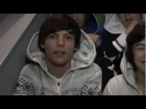 ... com orig 38 funny louis louis tomlinson one direction 1d funny moments
