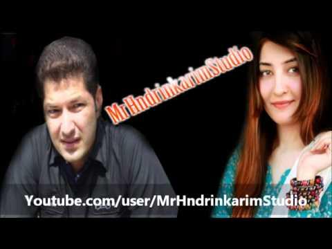 Song: Nari Me Wale Naawre Gul Panra & Bakhtiar Khattak New Pashto Song 2013 | PopScreen