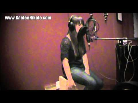 For You I Will - Teddy Geiger | PopScreen