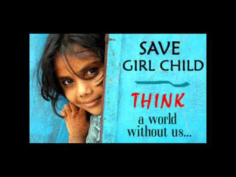 save girl child essay in tamil Nature essay in tamil language essay contest help essay writing about nature in tamil paragraph essay lesson plan essays telugu there are girls status of balance of the cycle and reduce the anxiety the child save nature essay in tamil may be experiencing and will enable.