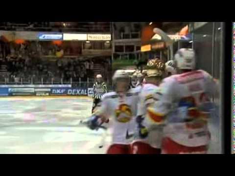 #86 Teuvo Teravainen goal vs HPK (2012-02-18) | PopScreen