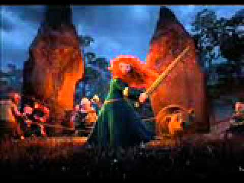 Brave Part 1 / 13 Full HD - Watch Online Free - HD quality Official Trailer HD | PopScreen