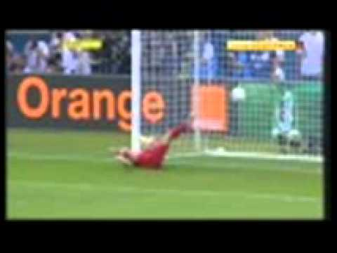 Italy vs England - PENALTY SHOOTOUTS 4-2 - Italy Wins - Euro 2012 || HD | PopScreen