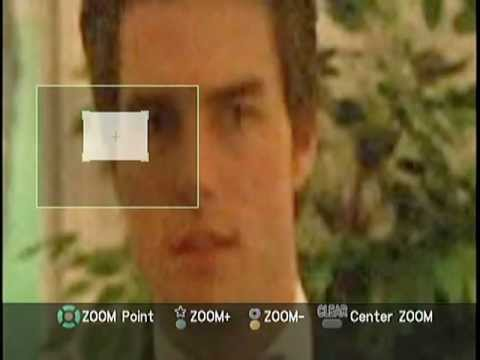 TOM CRUISE REPTILIAN SHAPESHIFTING! Scientology Aliens Ufos Hybrids | PopScreen