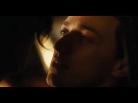 James Mcavoy Sex Scenes 5