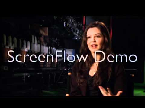 Danielle Campbell - Madea's Witness Protection Interview | PopScreen