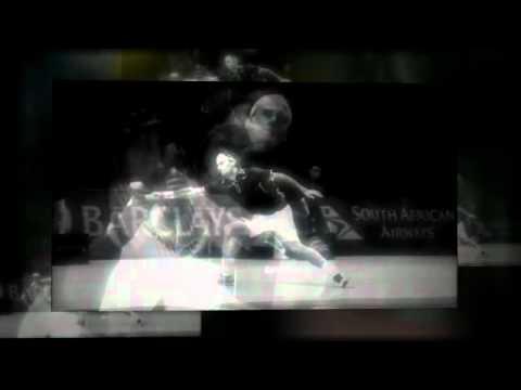 Mikhail Elgin / Denis Istomin v Jurgen Melzer / Philipp Petzschner - Wimbledon - 2012 | PopScreen