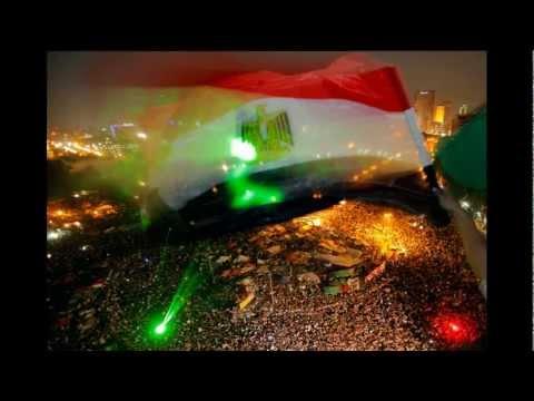 Islamist Mohammed Morsi wins Egypt presidency' | PopScreen