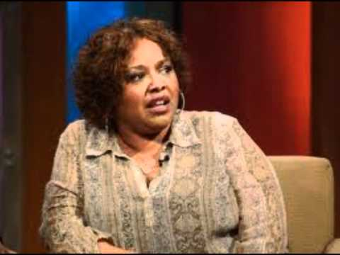 YVETTE WILSON DIES AT AGE 48 // BREAKING NEWS | PopScreen