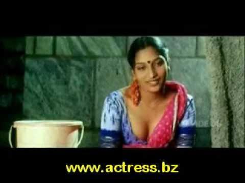 indian desi sexy kamwali bai | PopScreen