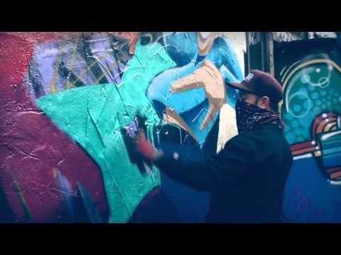 Sacred Stitch X Mast X Community 54 | PopScreen