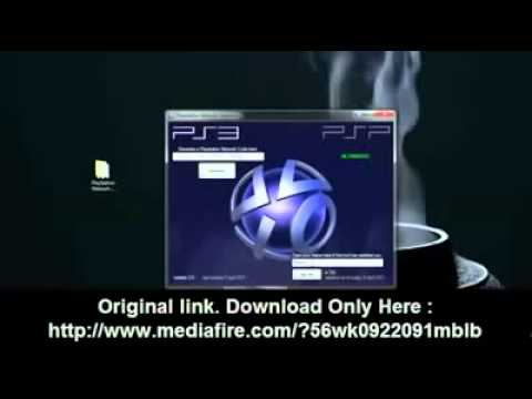 ★ PSN  0 Playstation Network Free Code Generator ★ | PopScreen