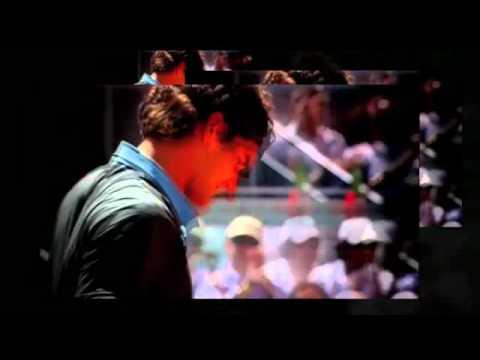 Robert Lindstedt / Horia Tecau v Steve Darcis / Olivier Rochus - Live Wimbledon Grand Slam - 2012 | PopScreen